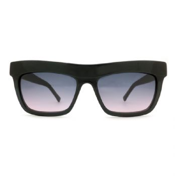 KY-E2334A, Acetate sunglasses, Fashion eyewear, Mens sunglasses