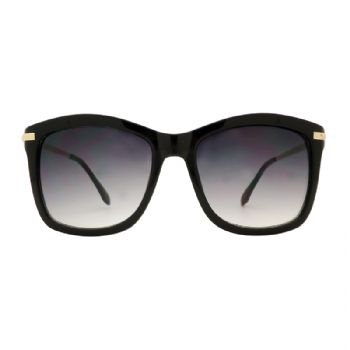 KY-E2737, BEST SUNGLASSES, BLACK SUNGLASSES, FASHION EYEWEAR, women sunglasses