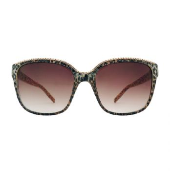 KY-E2683, Plastic sunglasses, best sunglasses, women sunglasses, PC Lens, Fashion sunglasses