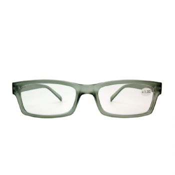 glasses for reading,eye glasses,kuo & yang,reading book,pc frame & temple,square shape
