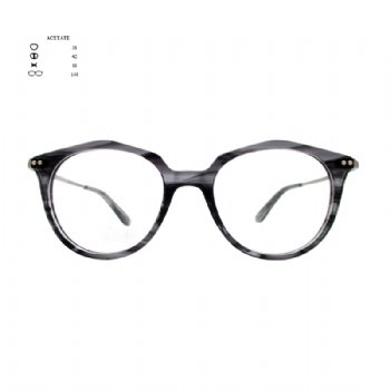 OP-E385,optical,eyewear,acetate & pc & cp material,optical frame,high qulety