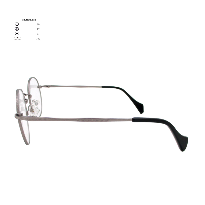 OP-M151,kuo & yang,stainless material,high quialy,optical frame,good for men & women