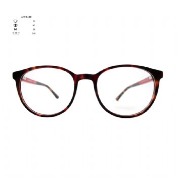 OP-E390,Kuo & yang,optical,eyewear,acetate,high qulety,good for men & women