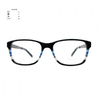 OP-E391,Kuo & yang,optical,eyewear,acetate,high qulety,good for men & women