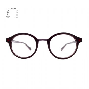 OP-E389,Kuo & yang,optical,eyewear,acetate,high qulety,good for men & women