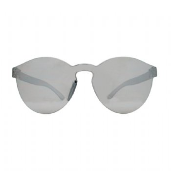 KY-E2990A,Rimless sunglasses,Fashion sunglasses,best for men & women,lightweight,Mirror lens