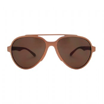 KY-E2995,Best for women & men,fashion sunglasses,tortoise pattern,REVO lens,round shape,classic style
